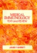 Medical Immunology: Text and Review