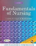 Fundamentals of Nursing Thinking & Doing