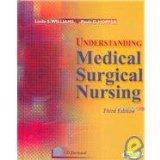 Understanding Medical Surgical Nursing,Taber's cyclopedic & student workbook, (3 book set an...