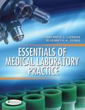 Essentials of Medical Laboratory Practice