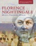 Florence Nightingale: Mystic, Visionary, Healer Deluxe Edition