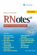 Rnotes: Nurse's Clinical