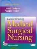 Pkg: Understanding Med Surg Nsg 4e & Study Guide for Understanding Med Surg Nsg 4e