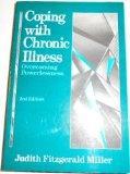 Coping With Chronic Illness: Overcoming Powerlessness