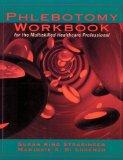PHLEBOTOMY WORKBOOK (P)
