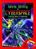 Web Willy in Cyberspace: A Virtual Vision 3-D Adventure