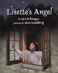 Lisette's Angel