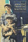 Amazing Thinking Machine