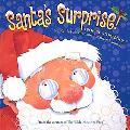 Santa's Surprise