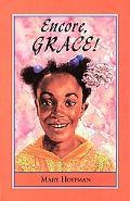 Encore, Grace