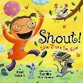 Shout! Little Poems That Roar