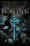 Incarceron (Incarceron, Book 1)