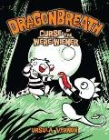 Dragonbreath: Curse of the Were-wiener