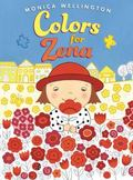 Colors by Zena