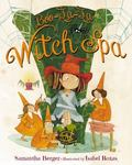 Witch Spa