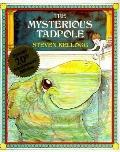 Mysterious Tadpole