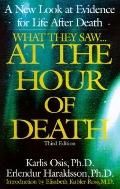 At the Hour of Death