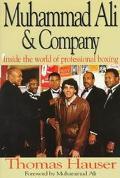 Muhammad Ali & Company