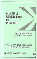 Multiple Regression in Practice