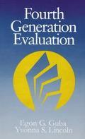 Fourth Generation Evaluation