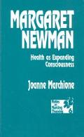 Margaret Newman Health As Expanding Consciousness