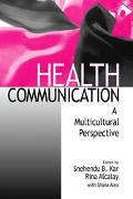 Health Communication A Multicultural Perspective