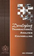Development Transactional Analysis Counselling