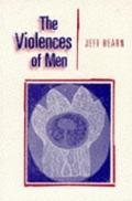 Violences of Men