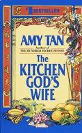 Kitchen God's Wife