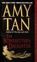 Bonesetter's Daughter