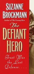 Defiant Hero
