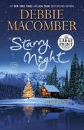 Starry Night : A Christmas Novel