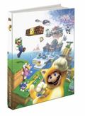 Super Mario 3D World : Prima Official Game Guide