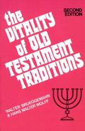 Vitality of Old Testament Traditions