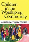 Children in the Worshipping Community