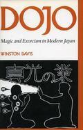 Dojo Magic and Exorcism in Modern Japan