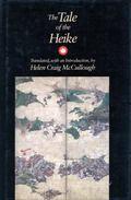 Tale of the Heike