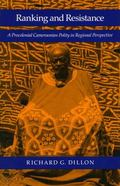 Ranking and Resistance A Precolonial Cameroonian Polity in Regional Perspective