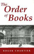 Order of Books
