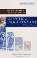 Dialectic of Enlightenment Philosophical Fragments