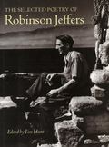 Selected Poetry of Robinson Jeffers