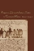 Empire of Law and Indian Justice in Colonial Mexico