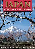 Japan Land of Beauty and Tradition