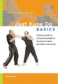 Jeet Kune Do Basics