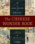 Chinese Wonder Book