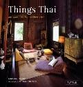 Things Thai