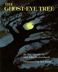 Ghost-Eye Tree
