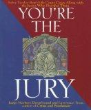 You're the Jury