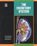 Excretory System (Human Body Systems (Twenty-First Century))