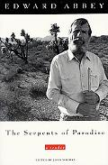 Serpents of Paradise A Reader